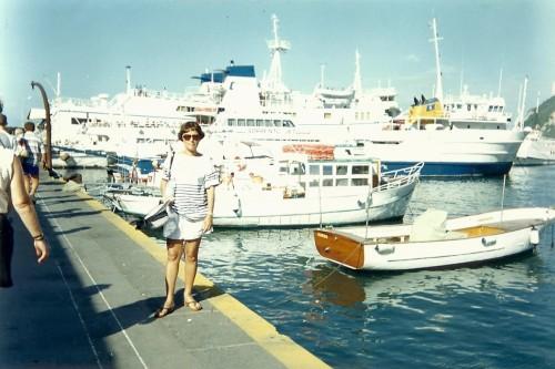 experiencias-de-viagens-capri-italy-port