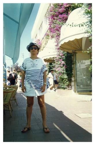 experiencias-de-viagens-capri-italy-street