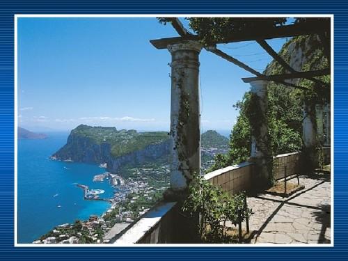experiencias-de-viagens-capri-mirante