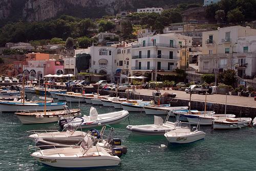 experiencias-de-viagens-capri-port