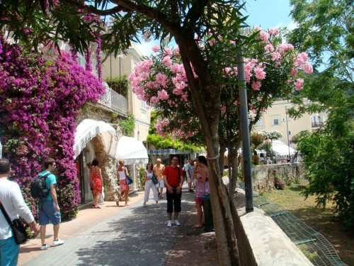 experiencias-de-viagens-capri-vila