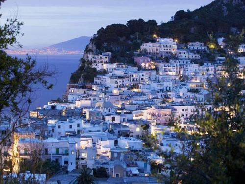 experiencias-de-viagens-cidade-de-capri-italia
