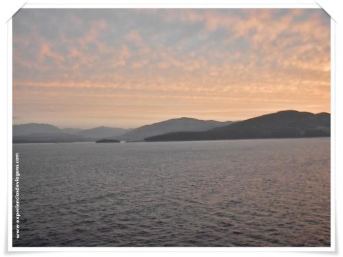 experiencias-de-viagens-grecia-amanhecer-patra