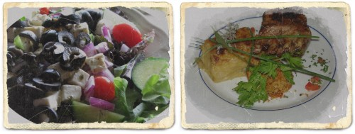 experiencias-de-viagens-greek-salad