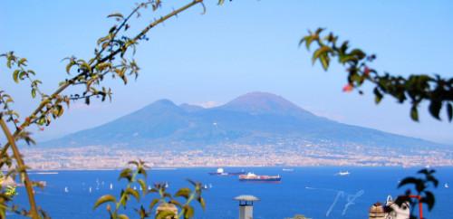 experiencias-de-viagens-italia-vesuvio
