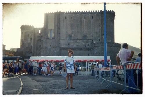 experiencias-de-viagens-napoles-italia-porto