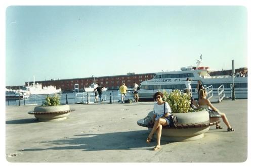 experiencias-de-viagens-napoles-porto