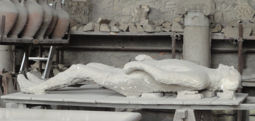 experiencias-de-viagens-pompeia-italia-corpo