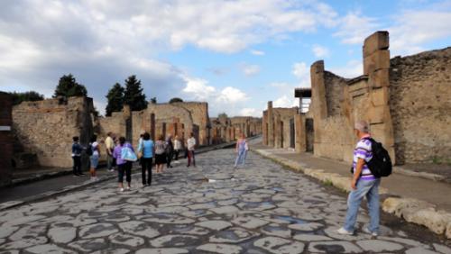 experiencias-de-viagens-pompeia-italia-ruinas