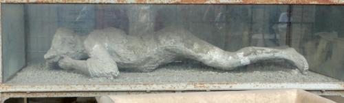 experiencias-de-viagens-pompeia-sitio-arquelogico