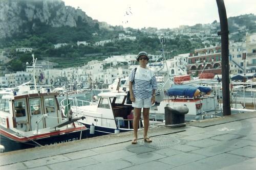 experiencias-de-viagens-porto-de-capri