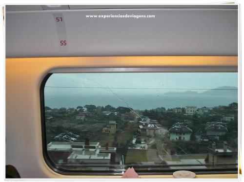 experiencias-de-viagens-roma-bari