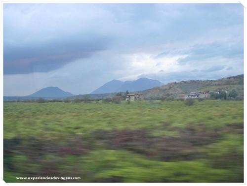 experiencias-de-viagens-roma-de-trem