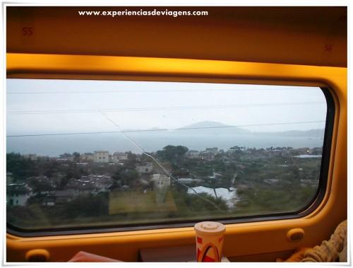 experiencias-de-viagens-roma-trem