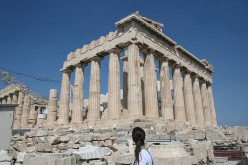 experiencias-de-viagens-atenas-Parthenon