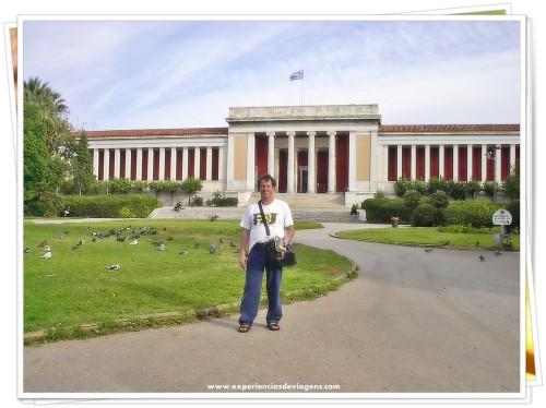 experiencias-de-viagens-atenas-grecia- Museu-Arqueologico-Nacional