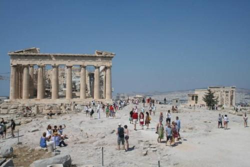 experiencias-de-viagens-atenas-grecia-Parthenon