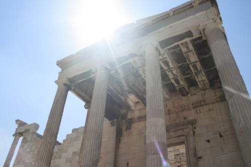 experiencias-de-viagens-atenas-grecia-erectheion