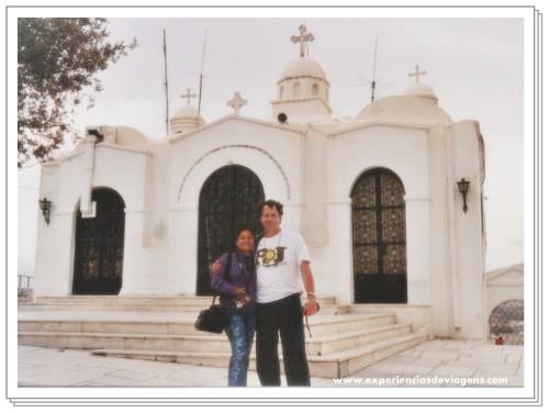 experiencias-de-viagens-atenas-grecia-igreja-sao-jorge-Likavitos