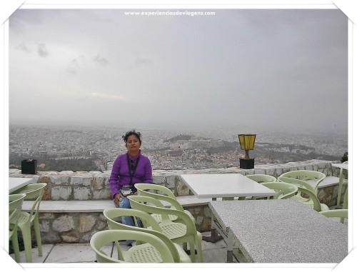 experiencias-de-viagens-atenas-grecia-montanha-Likavitos