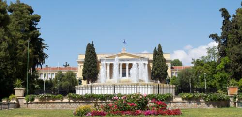 experiencias-de-viagens-atenas-grecia-museu-nacional-arqueologico