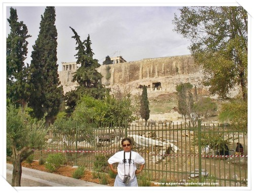 experiencias-de-viagens-atenas-greece
