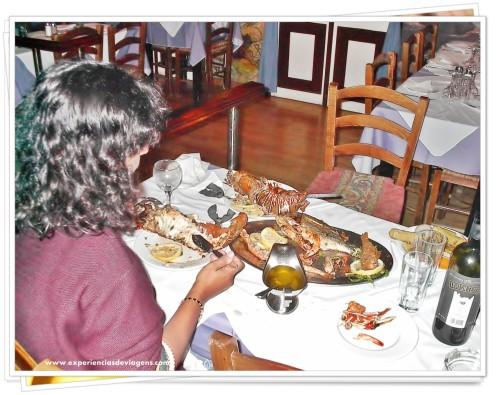 experiencias-de-viagens-atenas-restaurant-lagosta