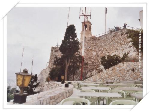 experiencias-de-viagens-athens-greece-lukavitos