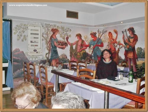 experiencias-de-viagens-athens-greek