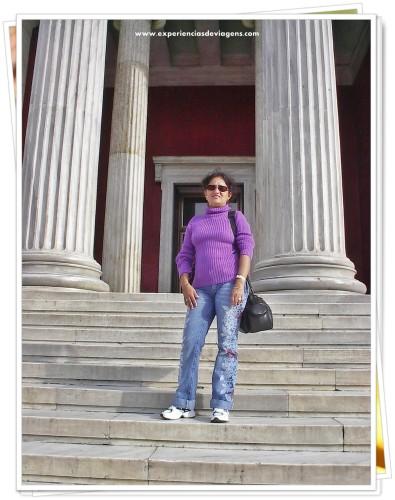 experiencias-de-viagens-athens-greek- Museu-Arqueologico-Nacional. jpg