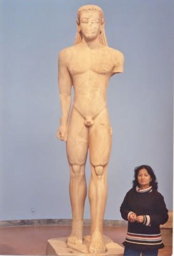 experiencias-de-viagens-athens-greek-museu