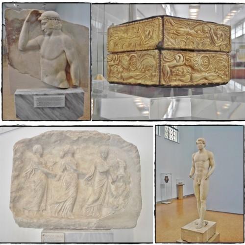experiencias-de-viagens-athens-greek-museum