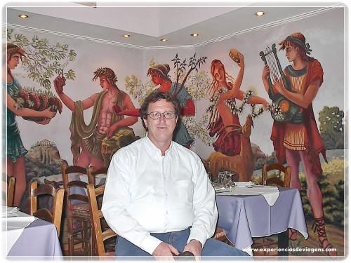 experiencias-de-viagens-athens-greek-restaurant