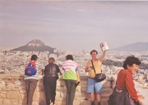 experiencias-de-viagens-athens-lukavitos