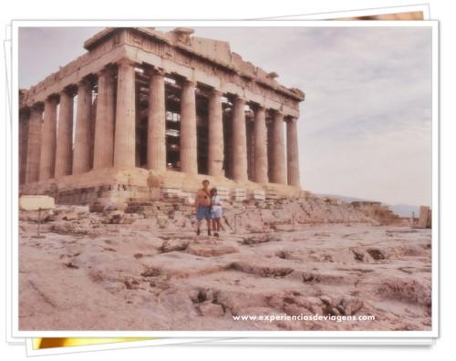 experiencias-de-viagens-athens-monuments