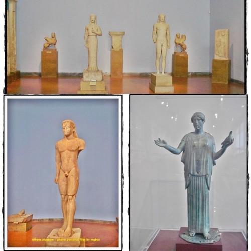 experiencias-de-viagens-athens-museu