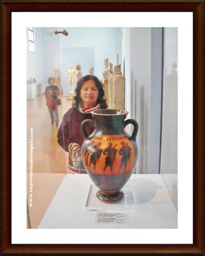 experiencias-de-viagens-athens-museum