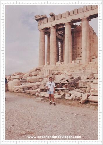 experiencias-de-viagens-athens-parthenon