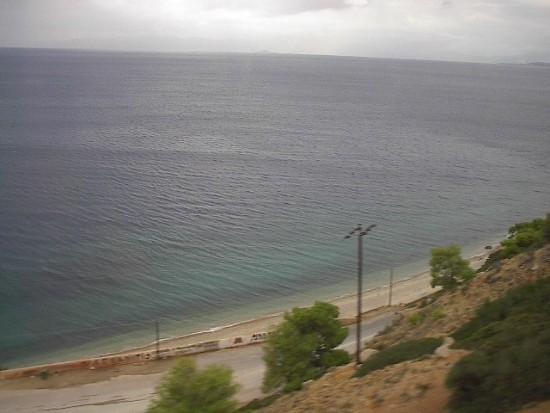 experiencias-de-viagens-greece