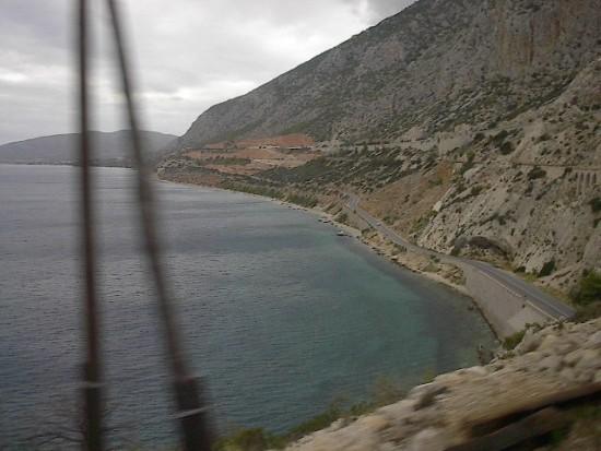 experiencias-de-viagens-greece-train-view