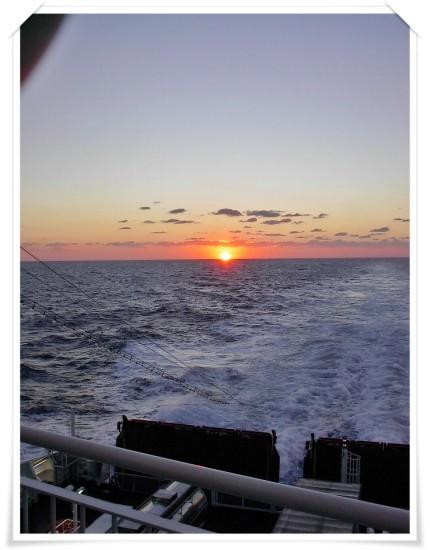 experiencias-de-viagens-navio-grecia