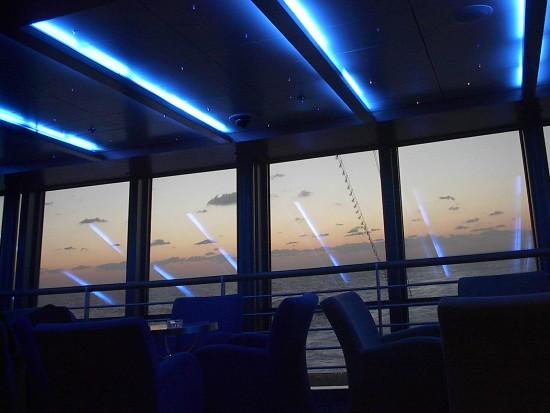 experiencias-de-viagens-superfast-ship