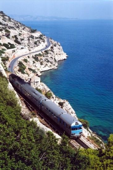 experiencias-de-viagens-train-greece