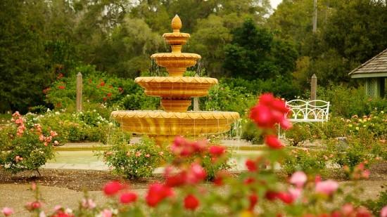 experiencias-de-viagens-harry-p-leu-gardens-jardins
