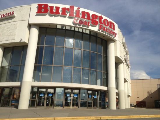 experiencias-de-viagens-orlando-burlington-coat-factory