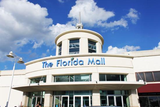 experiencias-de-viagens-orlando-florida-mall