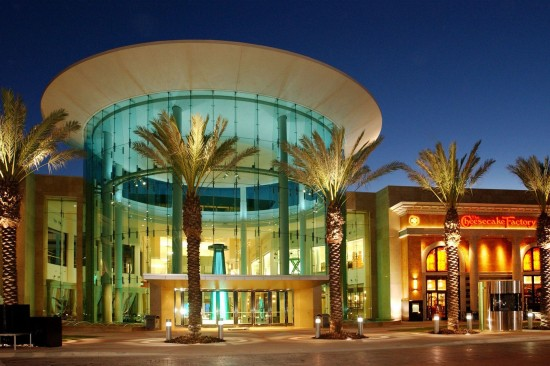 experiencias-de-viagens-orlando-millenia-mall