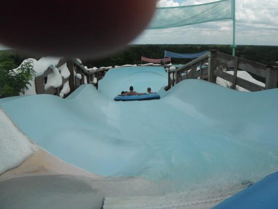 experiencias-de-viagens-disney-blizzard-teamboat-springs