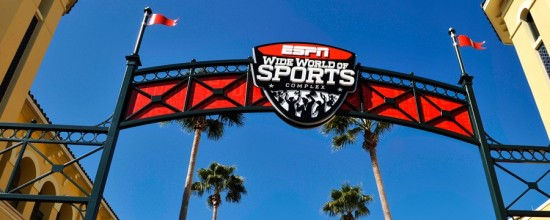 experiencias-de-viagens-espn-wide-world-of-sports