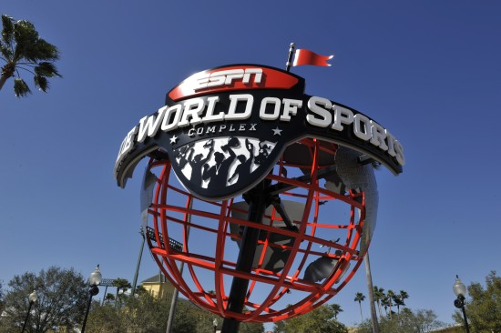 experiencias-de-viagens-espn-wide-world-of-sports-globe